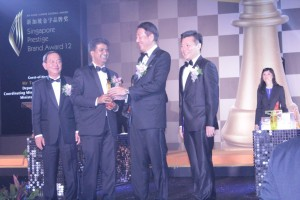 SPBA-Awards